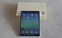 Original Xiaomi Mipad Tablet 7.9